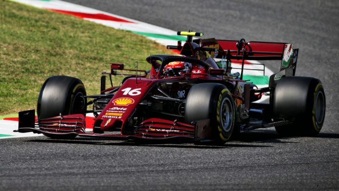 ferrari:-we-will-bring-updates-to-russia,-but-that-will-not-change-anything