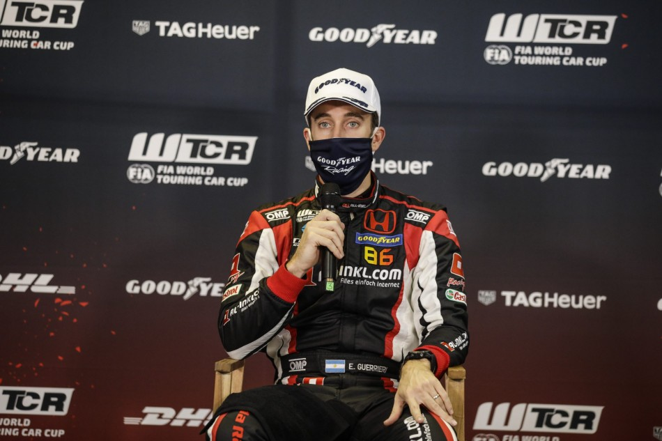 wtcr-–-bolt-of-hungary-bolt-1-virtual-press-convention
