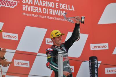 john-mcphee-to-proceed-in-moto3-for-the-2021-season