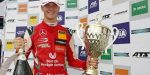 how-has-f1-changed-since-its-last-turkey-wide-prix?