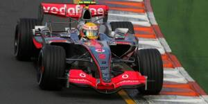 """steering-wheel-crooked:-""""catastrophic""""-race-ends-bottas'-world-championship-dream"""