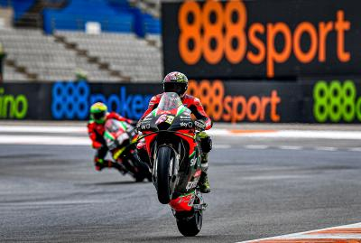 excessive-tech-gentle-panels-to-be-basically-the-main-at-all-motogp-tracks