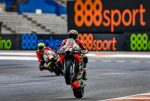 moto2-riders-land-in-jerez-for-private-making-an-try-out