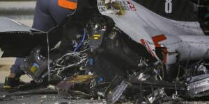 tv-ratings-bahrain-2020:-more-viewers-after-the-grosjean-accident