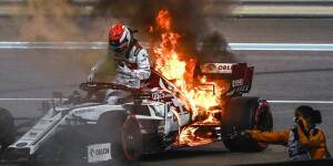 alfa-romeo-wants-to-hold-on-to-test-driver-robert-kubica