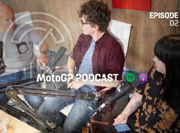most-productive-of-the-motogp-podcast!