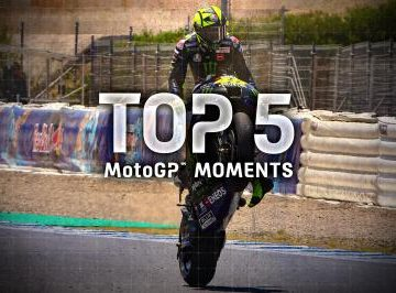 motogp-stays-live-and-extraordinary-on-cosmote-tv