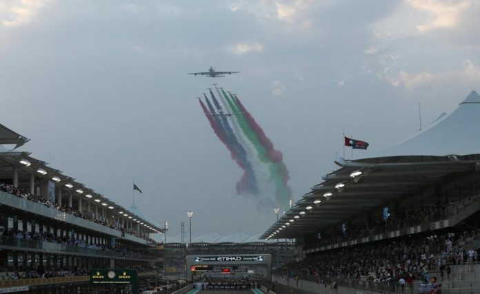 vettel:-flying-over-hunters-before-formula-1-races-is-stupid