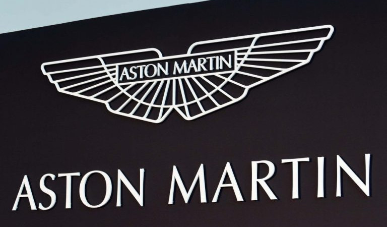 Will Chinese giant BYD buy Aston Martin?