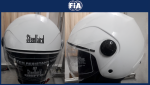 fia-teams-up-with-steelbird-for-its-world-gracious-and-life-like-helmets-programme