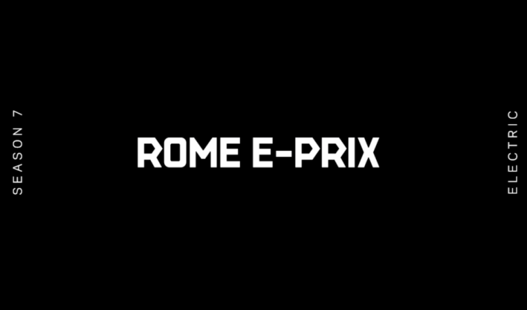 formula-e's-unusual-day-gladiators-primed-for-wheel-to-wheel-fight-on-the-streets-of-rome