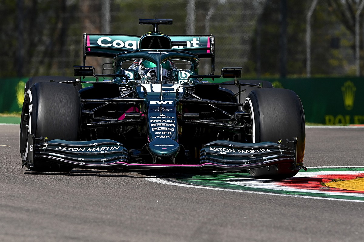 Where you can buy crypto tokens from F1 teams?