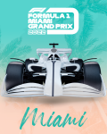 f1-–-components-1-proclaims-miami-will-be-part-of-the-calendar-for-the-2022-season