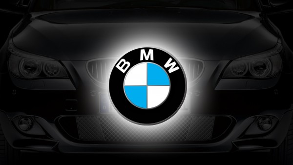 BMW: 10 facts you didn't know