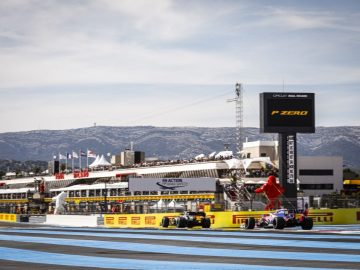 f1-–-french-gp-preview