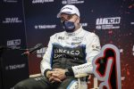 wtcr-–-hotfoot-of-portugal-hotfoot-1-press-conference