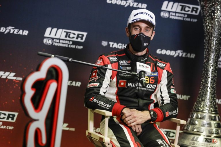 wtcr-–-speed-of-portugal-qualifying-press-conference
