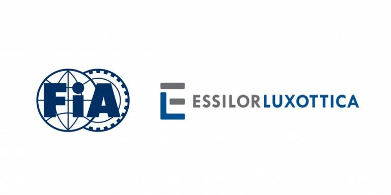 the-fia-and-essilorluxottica-enhance-their-commitment-to-promote-correct-imaginative-and-prescient-for-safer-roads