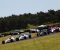 formula-4-–-2d-generation-formula-4-automobile-unveiled-at-fia-conference-in-monaco