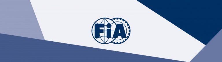 fia-karting-–-two-italian-pole-positions-in-sarno