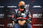 wtcr-–-flee-of-spain-flee-press-conference