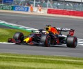 f1-–-hamilton-takes-first-deliver-for-silverstone-mosey-qualifying-forward-of-verstappen-and-bottas