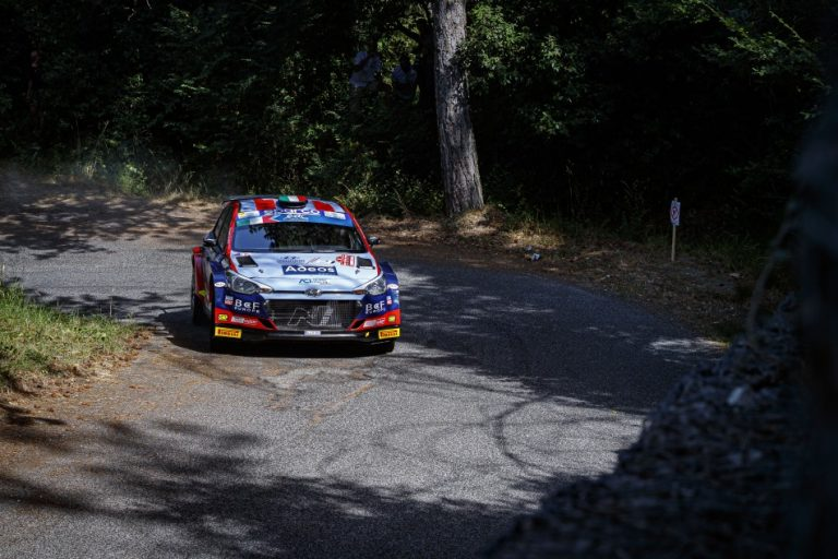 erc-–-crugnola's-crusade-too-solid-for-double-european-champion-basso