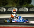 fia-karting-–-adria-competition-keeps-the-suspense-alive