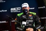 wtcr-–-2021-drag-of-hungary-–-put-up-qualifying-press-conference