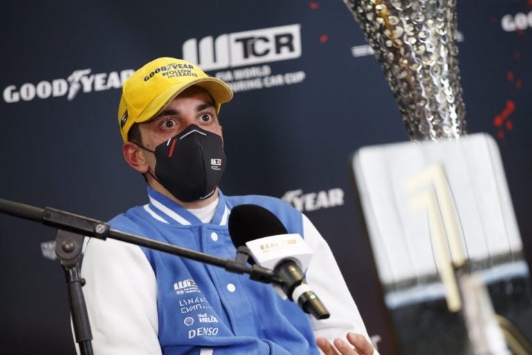 wtcr-–-2021-flee-of-hungary-flee-2-press-conference