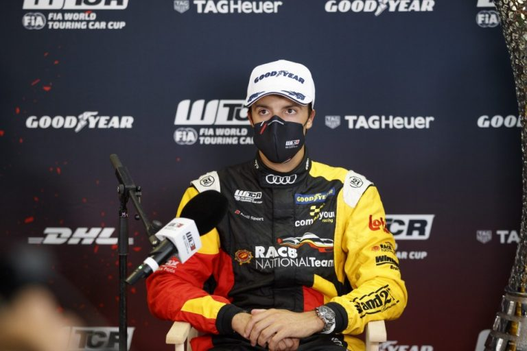 wtcr-–-2021-breeze-of-hungary-breeze-1-press-conference