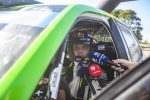 erc-–-fifty-fifth-azores-rallye-post-tournament-press-convention