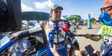 erc-–-fifty-fifth-azores-rallye-submit-tournament-driver-quotes