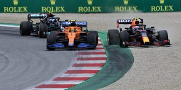 f1-penalty-points:-two-racers-close-to-the-ban-on-competing-in-one-race