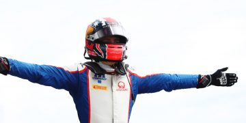 doohan-wins-in-sochi-to-exercise-personnel-championship-for-trident