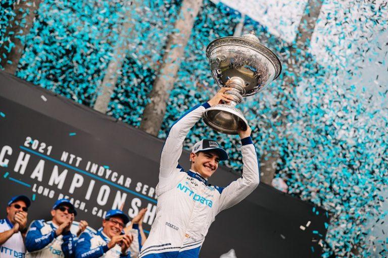 """indycar-champion-alex-palou:-""""what-a-escape,-what-a-twelve-months,-what-a-season"""""""