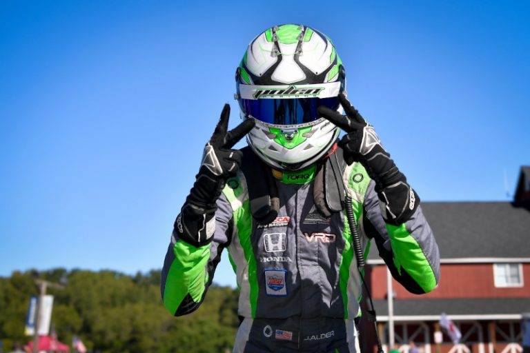 alder-wins-two-of-three-at-andy-scriven-memorial-weekend