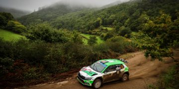 erc-–-mikkelsen-beats-the-climate-and-lukyanuk-to-steer-in-portugal