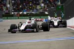 'tiny-satisfactions'-all-that-haas-grasp-in-subtle-2021-campaign-–-guenther-steiner