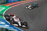 alfa-romeo-to-continue-pushing-in-present-to-overhaul-williams-forward-of-end-of-2021-–-pujolar