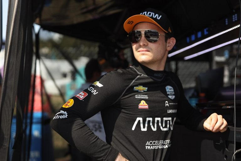 mclaren-to-assess-o'ward's-formulation-1-doable-in-young-drivers'-check-–-zak-brown