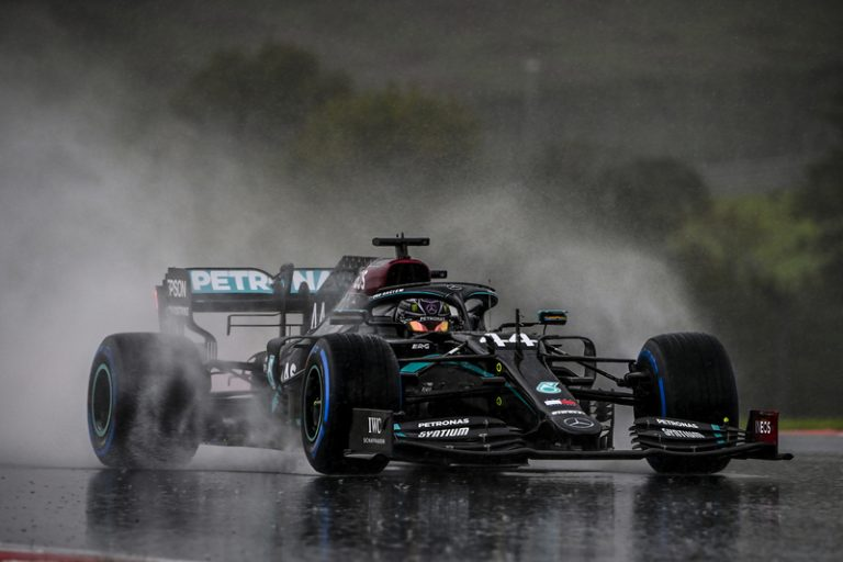 """""""with-softer-compounds-we-will-face-bigger-wear-phases""""-–-pirelli's-mario-isola"""
