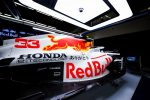 crimson-bull-and-honda-to-proceed-their-collaboration-beyond-2021-and-outdoors-of-formula-1