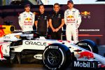 """max-verstappen:-""""i'm-having-a-take-a-seat-up-for-seeing-how-aggressive-we-are-there"""""""