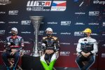wtcr-–-trudge-of-czech-republic-put-up-qualifying-virtual-press-convention