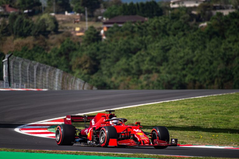 """""""i'm-confident-that-we-now-delight-in-true-possible""""-–-charles-leclerc"""