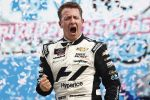aj.-allmendinger-wins-all-as-soon-as-more-in-power-for-the-cure-250
