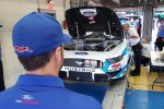 rick-ware-racing-kinds-alliance-with-stewart-haas,-ford