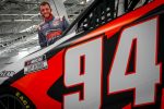 ty-dillon-to-trot-beefy-2022-cup-sequence-for-gms
