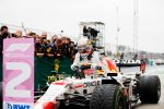"""""""a-double-podium-for-us-used-to-be-a-huge-consequence""""-–-red-bull's-christian-horner"""